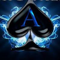 Ace-High Poker Group